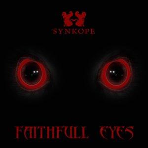Image for 'Synkope - Faithfull eyes'
