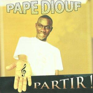 Image for 'Partir !'