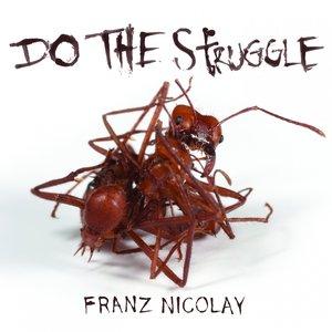 Image for 'Do the Struggle'