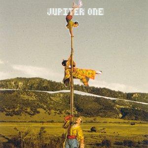 Immagine per 'Jupiter One EP'