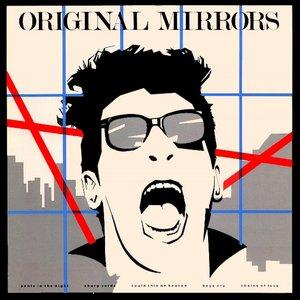 Image for 'Original Mirrors'