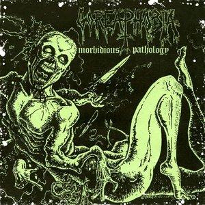 Image for 'Morbidious Pathology'