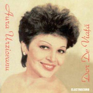 Image for 'Dor De Viata'