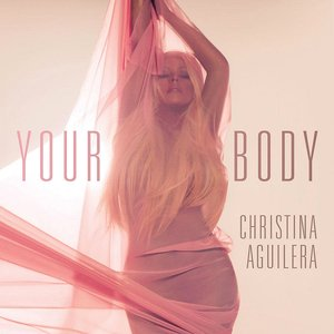 Immagine per 'Your Body'