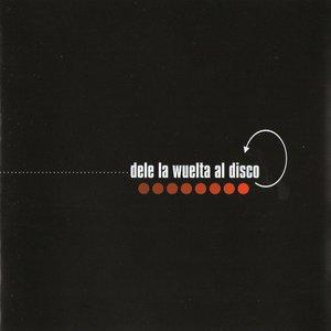 Imagem de 'Dele La Wuelta Al Disco'