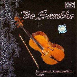 Image for 'Bo Sambho'