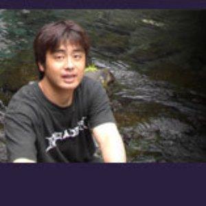 Image for 'Tadashi Goto'