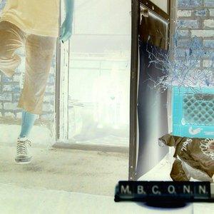 Image for 'mbconn'