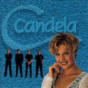 Image for 'Candelas blå'