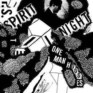 Immagine per 'One Man Houses'