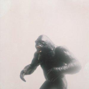 Image for 'Osmenog'