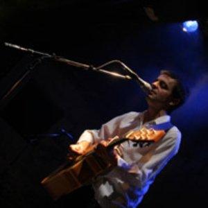 Image for 'Laurent Montagne'