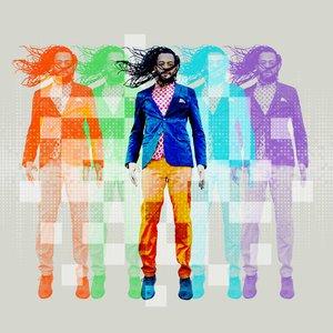 Image for 'Rhodes Ahead Vol. 2 Remixes'