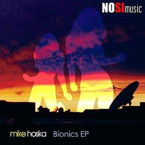 Image for 'Bionics'