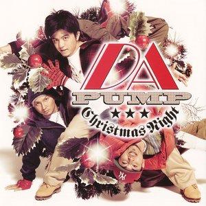 Immagine per 'Christmas Night'