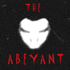 Image for 'The Abeyant'