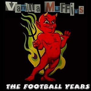 Image for 'The Football Years/Hooligan Rock'
