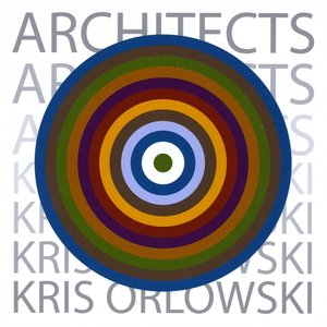 Image for 'Architects'