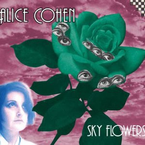 Image for 'Sky Flowers'
