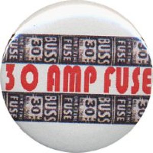 Image for '30 Amp Fuse'