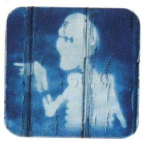Image for '[non-album tracks]'