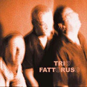 Image for 'Trio Fattoruso'