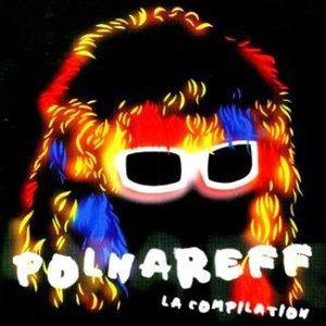 Image for 'La Compilation (disc 2)'