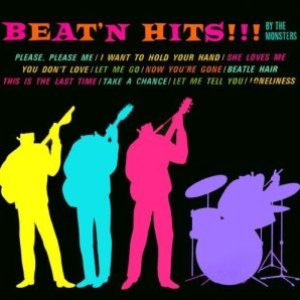 Image for 'Beat'n Hits!!!'