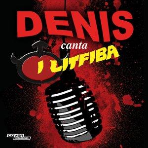 Zdjęcia dla 'Denis Canta i Litfiba'