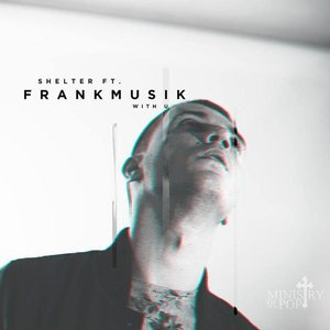 Image for 'With U (feat. Frankmusik)'