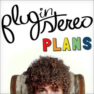 Immagine per 'Plans'