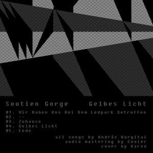 Imagen de '[63_060] Gelbes Licht'