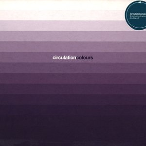 Image for 'Colours (disc 1)'