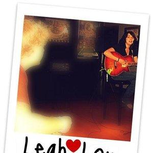 Image for 'Leah Lou'