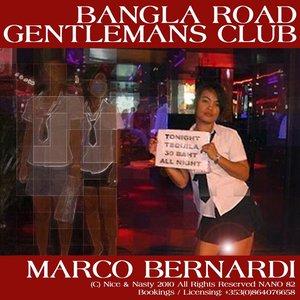 Imagem de 'Bangla Road Gentlemans Club'