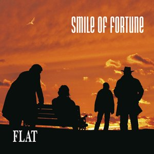 Image for 'Smile of Fortune'
