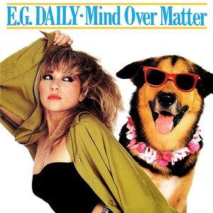 Image for 'Mind Over Matter'
