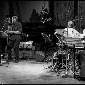 Image for 'John Surman Quartet'