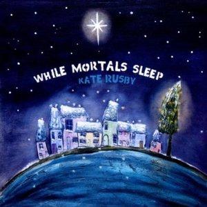 Image for 'While Mortals Sleep'