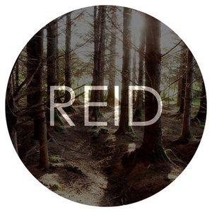 Bild för 'REID'