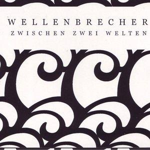 Immagine per 'Wellenbrecher!'