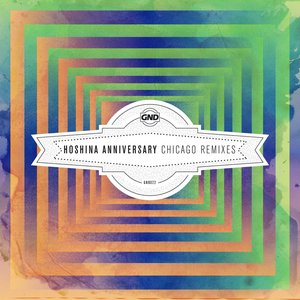 Image for 'Chicago Remixes'