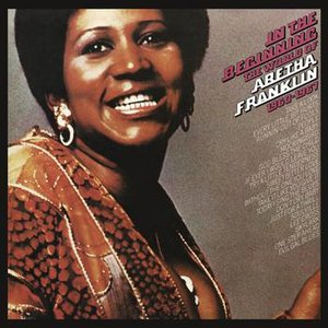 Image for 'If Ever I Would Leave You (The World of Aretha Franklin Version)'