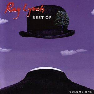 Image for 'The Best Of Ray Lynch'