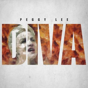 Image for 'Diva - Peggy Lee'