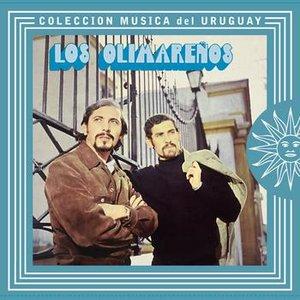 Image for 'Los Olimareños'