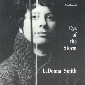 Image for 'Eye of the Storm'