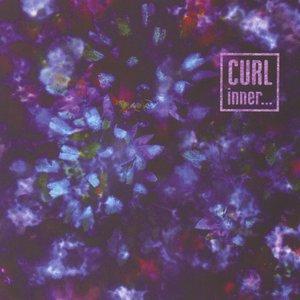Image for 'Inner...'