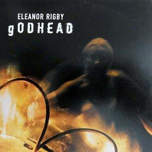 Bild für 'Eleanor Rigby'