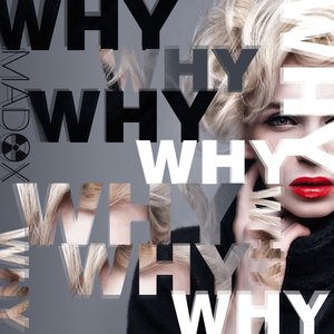 Image for 'Why ?'